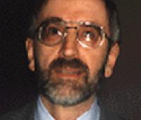 biglieri's picture